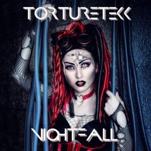 Torturetekk - Nightfall
